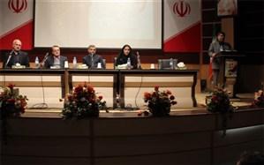 فرماندار اسلامشهر:نسخه های پیچیده شده ملی برای رفع مشکلات تولید کنندگان پاسخگو نیست