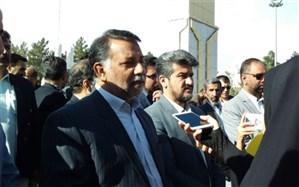 22 بهمن روز به ثمر رسیدن ایثار و از خود گذشتگی مردم انقلابی ایران است