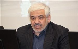 فعالیت 372 باشگاه فرهنگی رفاهی ویژه فرهنگیان در کشور