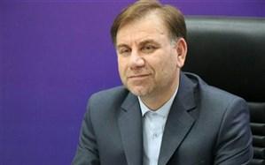 گفت وگوی تلفنی استاندار گیلان با وزیر کشور