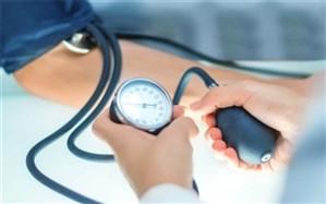 مکملهای خوراکی برای کاهش فشار خون