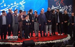 یک روز پرحاشیه برای جشنواره فیلم فجر با رمز سعید ملکان و «روز صفر»
