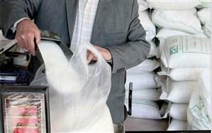 کشف بیش از ۵۰ تن شکر احتکارشده در چایپاره