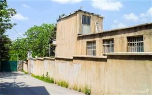 کاهش عرضه  خانههای کلنگی با متراژ بزرگ