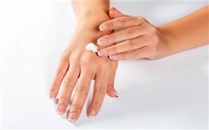 شناسایی پنج عارضه پوستی مرتبط با کووید-19