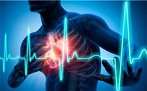 شایعترین دلایل و علائم نارسایی قلبی+اینفوگرافیک