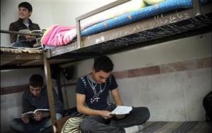 تأمین امکانات 55 مدرسه شبانهروزی استان نیاز به توجه ویژه مدیران دارد