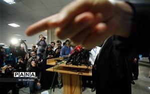 اسامی نهایی کاندیداهای مجلس یازدهم در مازندران اعلام شد