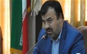 اعلام اسامی نهایی داوطلبان تایید صلاحیت شده انتخابات مجلس دریزد