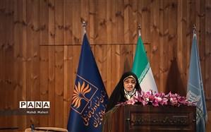 انجمن کتابداری ایران می تواند در رصد وضعیت کتابخانه ها نقش مهمی ایفا کند