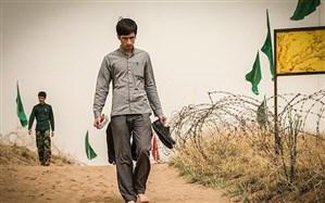اعزام اولین کاروان راهیان نور دانش آموزی اردبیل