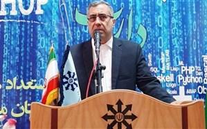 سمپاد مهارتی برای نخستین بار در مازندران فعال میشود