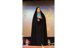 راهیابی نمایشنامهنویس نیشابوری به جشنواره هنرهای نمایشی کانون پرورش فکری کشور