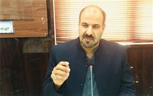 استان بوشهر در برخی از کد رشتههای آزمون سراسری تکمیل ظرفیت خواهد داشت