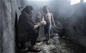 اهداء جایزه تنوع فرهنگی آسیاپاسفیک به «رونا مادر عظیم»
