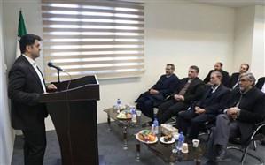بهرهبرداری از ۱۲۰ هزار میلیارد ریال طرح طی سال جاری در آذربایجانغربی