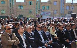 استاندار فارس :  ارتقا سرمایه های اجتماعی و اعتماد عمومی از اهداف فعالیت ها در فرهنگسرای استاد بهمن بیگی باشد
