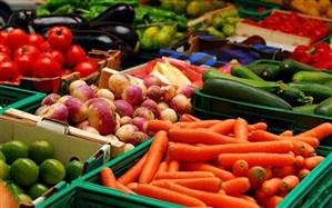 صادرات 310 میلیون دلاری محصولات کشاورزی از آذربایجان شرقی