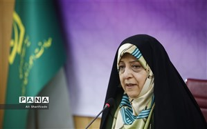 ابتکار: ایجاد 2 مدرسه برای دختران بازمانده از تحصیل در حاشیه زاهدان و ایرانشهر