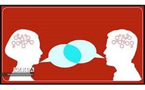 همایش مادرانه با محوریت مهارت گفتگو در منطقه19