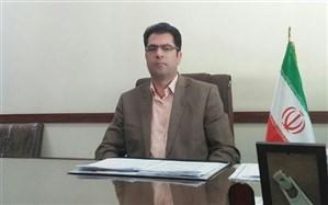 واریز سرانه عادی و غذایی به مدارس استان زنجان