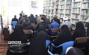 حجت الاسلام دکتر کامیاب : استکبار مادر همه تفرقه افکنی ها است