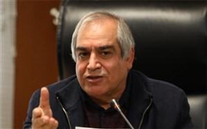 حضور پرشور مردم در انتخابات موفقیت دیگر برای نظام مقدس جمهوری اسلامی ایران