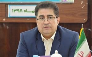 بیش از 22 میلیارد ریال به مدارس شبانه روزی استان بوشهر کمک شد