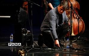 دو رهبر ارکستر مهمان «شب موسیقی» می شوند