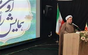 مشاور استاندار تهران: انتخابات تمرین مشارکت سیاسی و اجتماعی دانشآموزان است