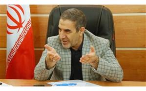 ۸۰۴ شعبه اخذ رای برای ۳ حوزه انتخابیه استان کهگیلویه و بویراحمد تعیین شد