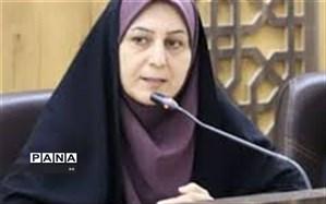 مدیرکل امور بانوان استانداری لرستان خبر داد: فاطمه(س)؛ الگوی جنبشهای دفاع از حقوق زنان