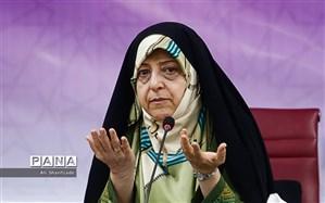 معاون رییس جمهور: مردم با تمام سختیها پای انقلاب اسلامی ایستادهاند
