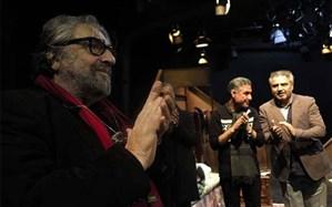 آغاز «سه شنبه های لعنتی» در تالار سایه با مسعود کیمیایی