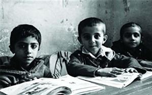 ۴ هزار دانشآموز همچنان در خطر ترک تحصیل هستند