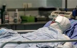 «سوختگی» ششمین علت مرگ در ایران