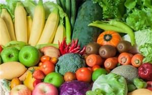افراد کم خون این مواد غذایی را بخورند
