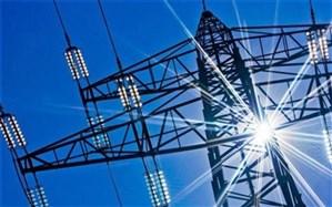 مدیرکل بنادر و دریانوردی سیستان و بلوچستان خبرداد: افزایش پست های برق متناسب با رشد بندر چابهار