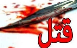 اعتراف عاملان قتل دو بانوی تایبادی