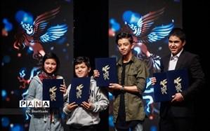 جشنواره فیلم فجر 98 و سهم اندک مهر، مدرسه و معصومیت