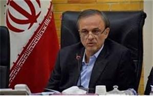 رزم حسینی: فضای مناسبی در خراسان رضوی برای مشارکت مردم در انتخابات ایجاد شده است