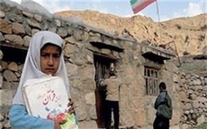 جذب ۲ هزار و ۳۰۰ بازمانده از تحصیل در آذربایجان غربی