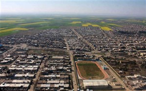 احداث اولین شهرک صنعتی مشترک ایران و جمهوری آذربایجان