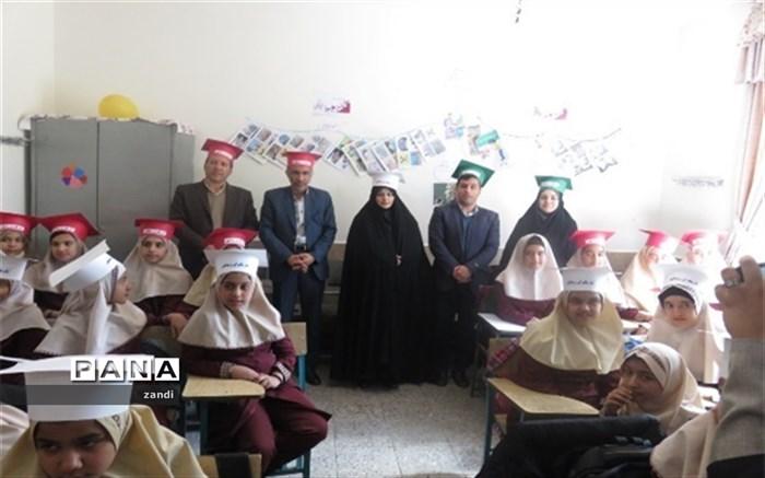 """اجرای طرح """"یاری گران"""" زندگی در 20 درصد مدارس استان کرمان"""