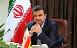 استاندار مازندران: مردم می دانند امور کشور با انتخاب آنان می گذرد