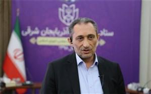 جریانهای سیاسی و گروههای مرجع، مردم را به حضور گسترده در انتخابات تشویق کنند