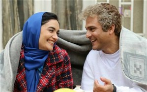 ماجرای شکایت ناصر محمدخانی از فیلمی که یادآور داستان تلخ زندگی اوست