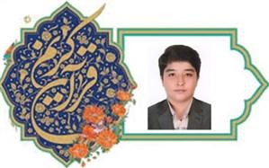 دانش آموز تبریزی به مسابقات قرآن کریم کشورهای اسلامی اعزام می شود