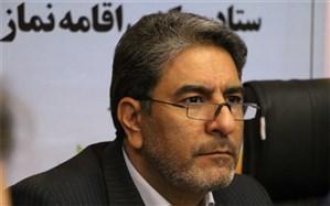 محمد صیدلو: نماز باید به نیاز تبدیل شود تا اثربخش باشد