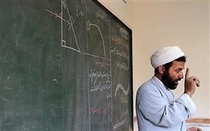 استفاده از طلاب وظیفه به عنوان کارشناس مسائل مذهبی و دینی در مدارس و آموزشگاهها